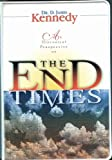 Book cover image for An Historical Perspective on the End Times: A Study Guide