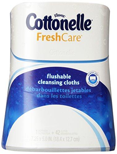 cottonelle-fresh-care-flushable-moist-wipes-upright-dispenser-42-ct