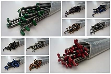 Heidifeathers Felting Needles Silver , 5 32 Gauge Choose Gauge and Quantity