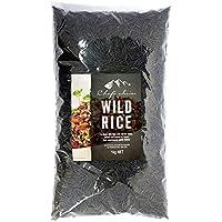 Chef's Choice Wild Rice, 1 kg