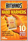 HotHands Hand Warmers 360 Pairs