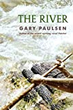 The River (A Hatchet Adventure)
