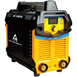 IIM 250Amps Pro Welding Machine