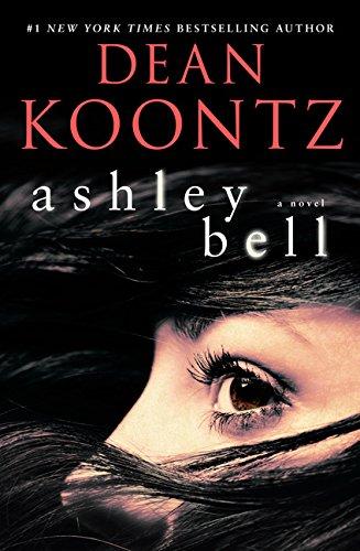 Download Ashley Bell ePub fb2 ebook