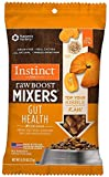 Instinct Nature`s Variety Raw Boost Mixers Gut Health (1-0.75 oz Trial Size)