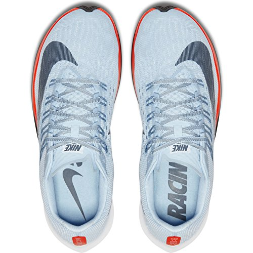 Max sportive Ice Scarpe Blue C Blu Nike Wmns bright Fox Air 2015 Donna Blue BwHEAX