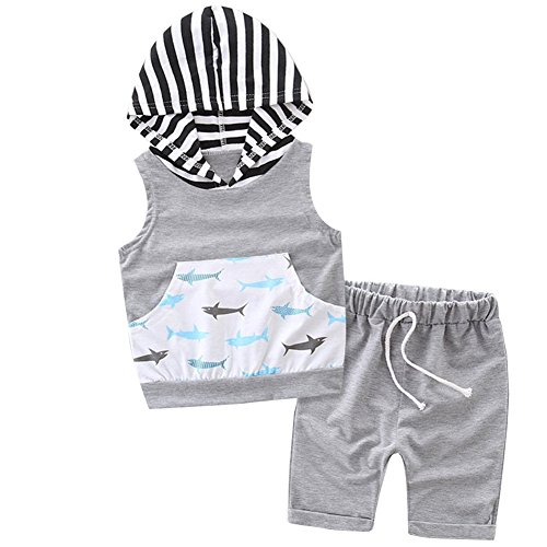 scfcloth-newborn-baby-boys-infant-2pcs-stripe-sleeveless-hoodie-shorts-clothing-sets-summer-outfits-