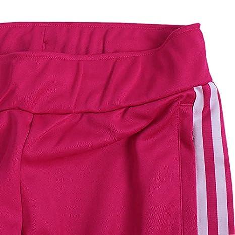 adidas Pantalón Europa Track Pant - Pantalón de Deporte ...