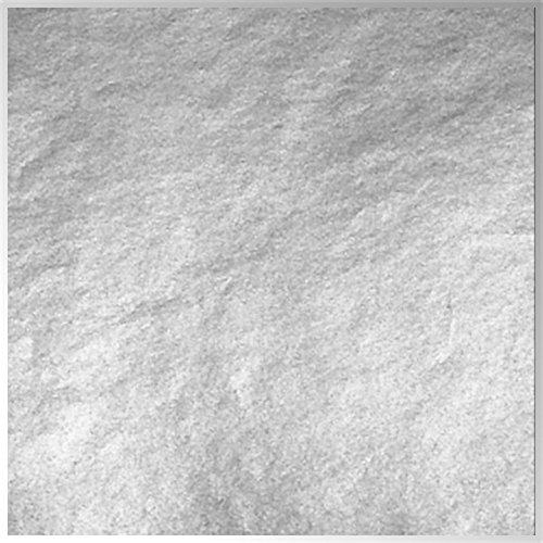 14gramm BOB-Seidenpapier silber 25 Blatt 50x70cm