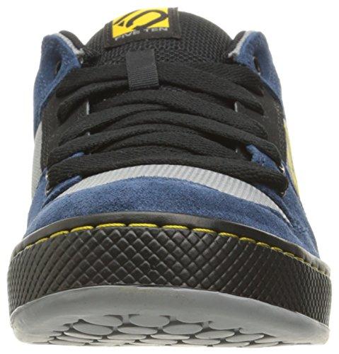 Five Ten MTB-Schuhe Freerider Blau Gr. 40