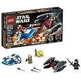 Lego 6212550