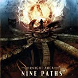 Nine Paths by Knight Area (2011-10-25)