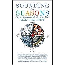 Sounding the Seasons - POD