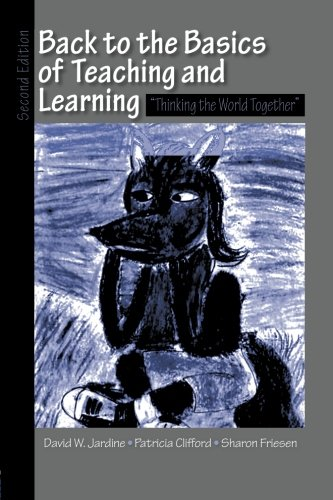 back-to-the-basics-of-teaching-and-learning-thinking-the-world-together