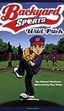 Wild Pitch, Michael Teitelbaum, 0448447118