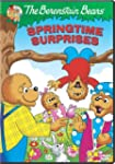 Berenstain Bears: Springtime Surprise...