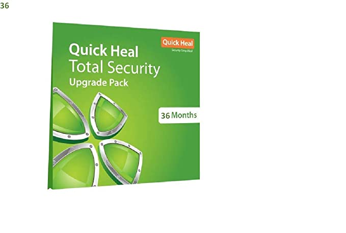 quick heal total security 2016 64 bit free download with crack