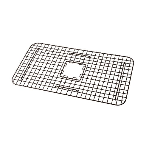 (Sinkology SG003-29 Rohe Sink Bottom Grid, 27.75