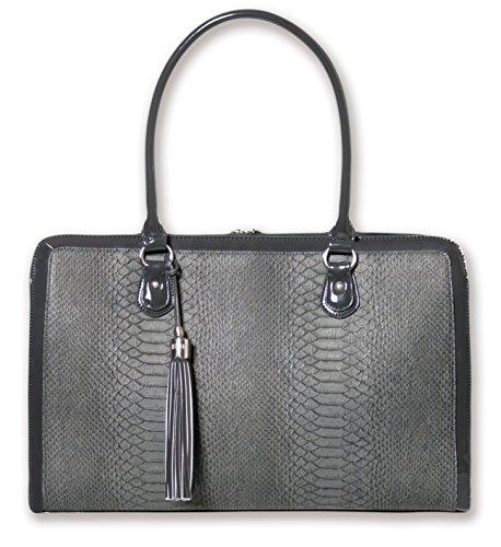Laptop Notebook Computer Shoulder Bag