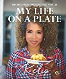 My Life on a Plate: My Life on a Plate: Favourite recipes from around the world