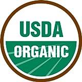 EO Hand Sanitizer Spray- Organic Lavender, 2-Ounce