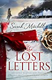 #10: The Lost Letters: Absolutely heartbreaking wartime fiction about love and family secrets