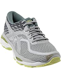 Womens Gel-Cumulus 19 Running Shoe