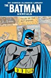img - for The Batman Annuals, Vol. 2 (DC Comics Classics Library) Hardcover   August 31, 2010 book / textbook / text book