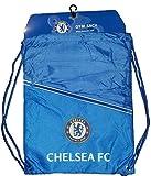 Fc Chelsea GYM Sack BAG Drawst