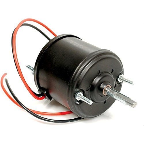 12 Volt Dc Blower Motors : Compare price to v blower motor tragerlaw