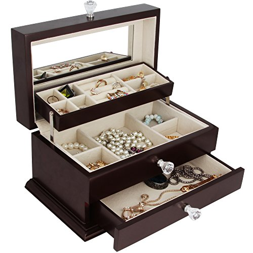 real-natural-hardwood-wooden-jewelry-box-1-zh-wjc3bk