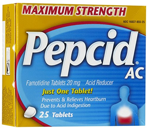 pepcid-ac-maximum-strength-tablets-25-count