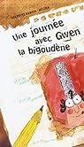 Une journée avec Gwen la bigoudène par Garcia