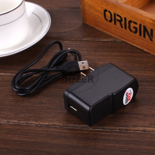 Android 2000mah Adapter Charger Pigflytech product image