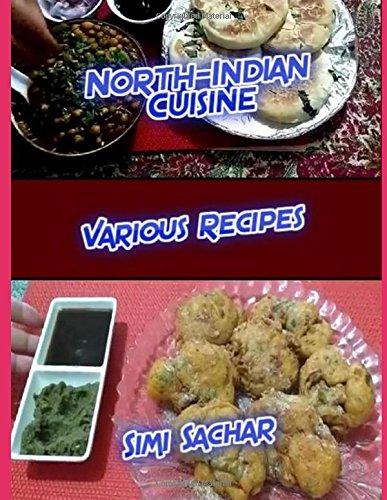 Download north indian cuisine various recipes book pdf audio id download north indian cuisine various recipes book pdf audio idc6bgibj hala widowiskowo sportowa koszalin forumfinder Image collections