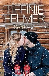 Wild Heart (Alaska Wild Nights Book 1)