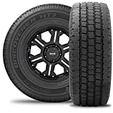 Cooper Tire Discoverer HT3 All-Season Radial Tire - 215/85R16 112R