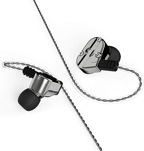 Revonext Qt5 Qt2s Qt2 Rx8s Kabelgebundene Headsets Elektronik