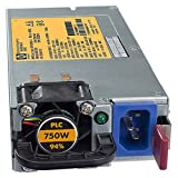 750W Cs He Power Supply Kit
