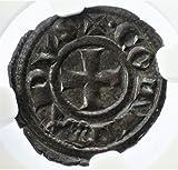 IT 1250%2D1254 AD Crusader Medieval Ital