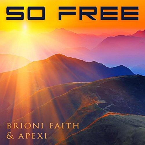 so-free