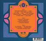 Cornell 5/8/77 (3CD)