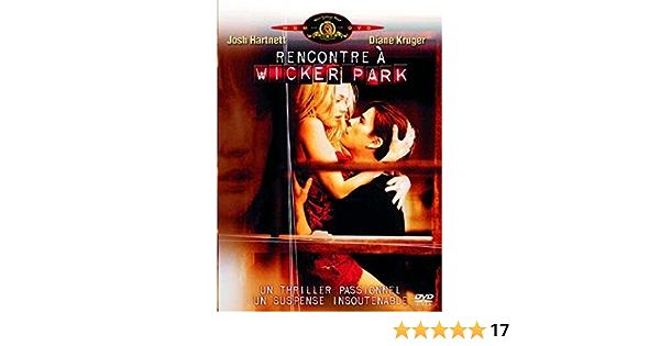 le film rencontre à wicker park)