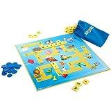 Scrabble Junior (New Version) by Scrabble