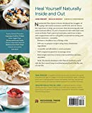 The Insulin Resistance Diet Plan & Cookbook: Lose