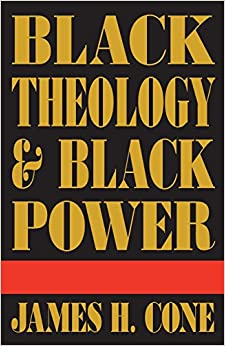 shop Microsoft Access