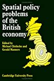 Spatial Policy Problems, , 0521082358