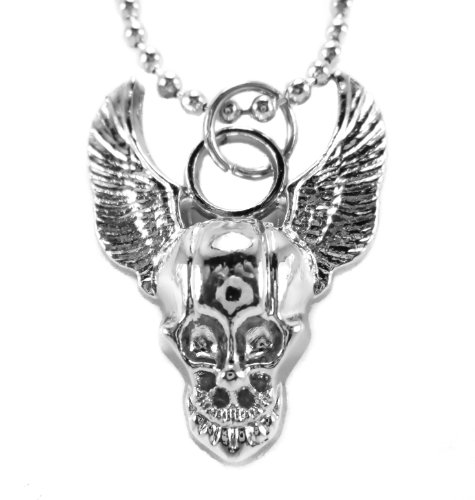 Open Sugar Tray Set (skull necklace silver stainless sterling set gold black tiny steel red kids dog chain team diamond wolf sugar eyes diamonds turquoise toys titanium pendant metal men women)
