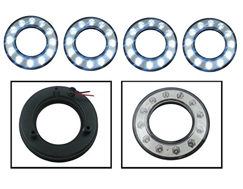 flexzon-4x-led-rear-tail-white-reverse-light-lamp-outer-ring-24v-volvo-daf-scania-neoplan