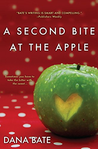 (A Second Bite at the Apple )
